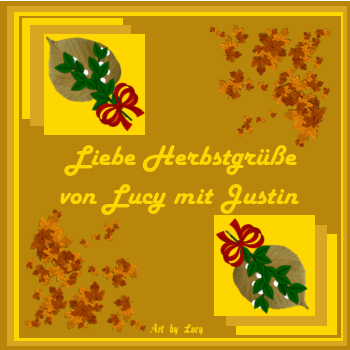 An den Beitrag angehängtes Bild: http://abload.de/img/luherbstgrussu0id1.png