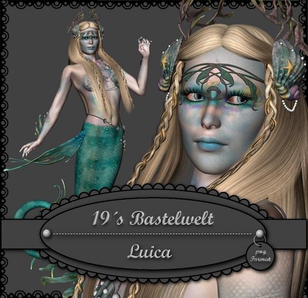 19´s Bastelwelt Luicaz1j2n