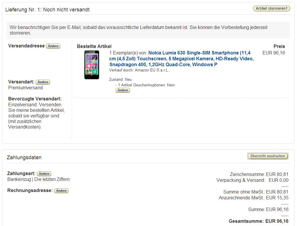 lumia630x5kz0.png