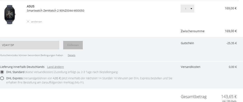 lumia_vergleichstabel62r3b.jpg
