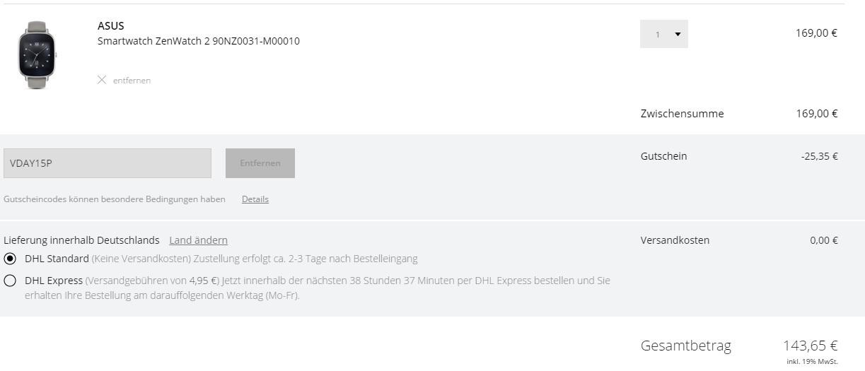 lumia_vergleichstabelbcki3.jpg