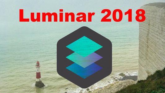download Luminar.2018.v1.1.1.1431.(x64)