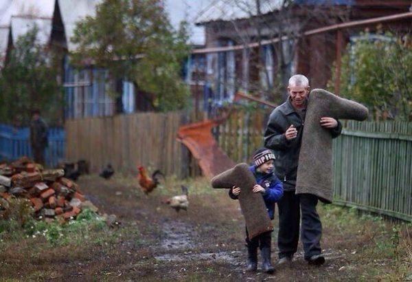 Tylko w Rosji #16 13