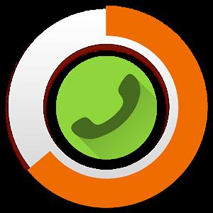 [Android] Callistics - Calls, Data usage (Premium) v2.1.6 apk