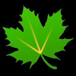 [Android] Greenify Donate v2.7 beta 5 .apk