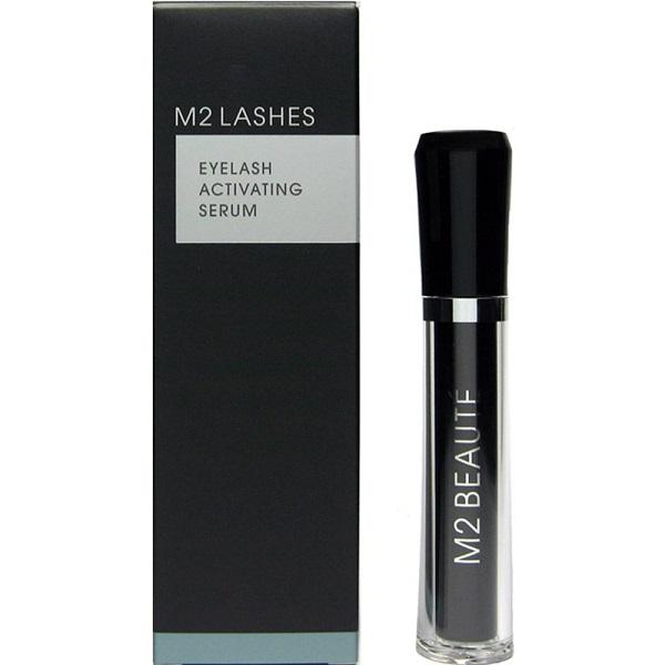 M2LASHES eyelash activating serum 5ml lash growth / THE ...