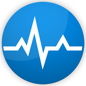 [Android] Data Counter and Speed Meter (Speed meter contatore dati) Donated v2.9.1 apk