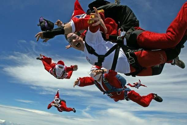 Święta, Święta i po Świętach 28