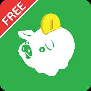 [Android] Money Lover - Gestore Spese (Premium) v3.2.65 .apk