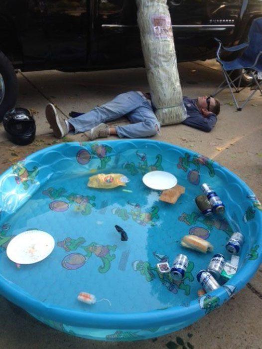 Wpływ alkoholu na człowieka #11 10