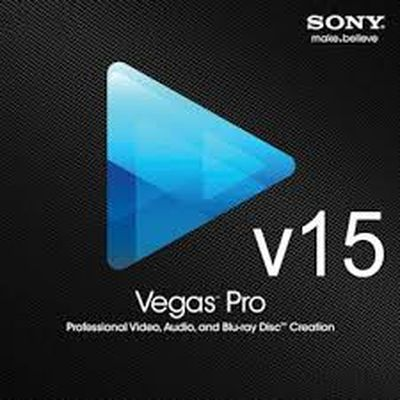 download MAGIX VEGAS Pro v15.0.0.384 (x64)
