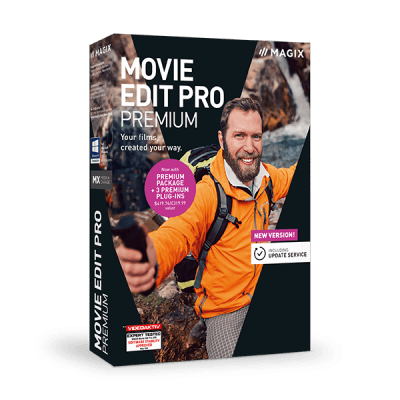 download MAGIX.Movie.Edit.Pro.2019.Premium.18.0.1.207.(x64)