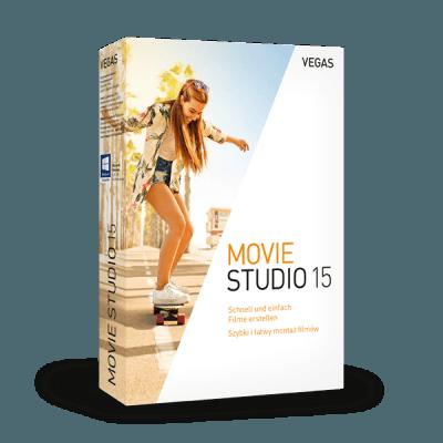 download MAGIX.VEGAS.Movie.Studio.v15.0.0.99.(x64)