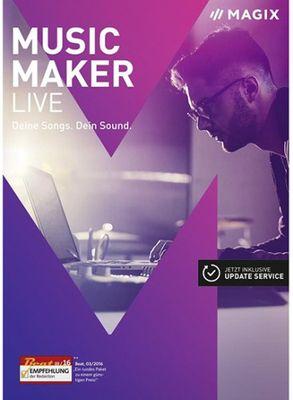 download MAGIX.Music.Maker.2017.Live.v24.0.2.47