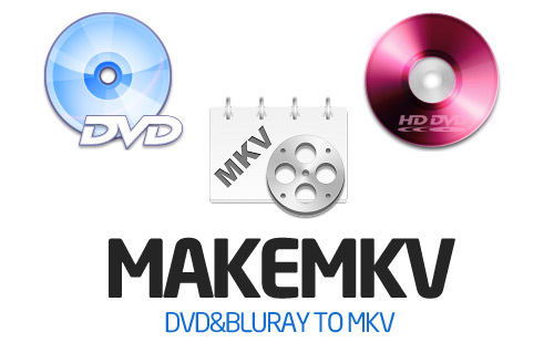 MakeMKV 1.10.2 Multilingual inkl.German (Beta)