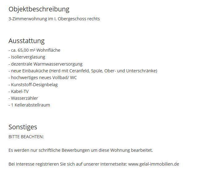 Wohnungsmarktentwicklung München (Mieten U0026 Kaufen) [Archiv]   Seite 3    Deutsches Architektur Forum
