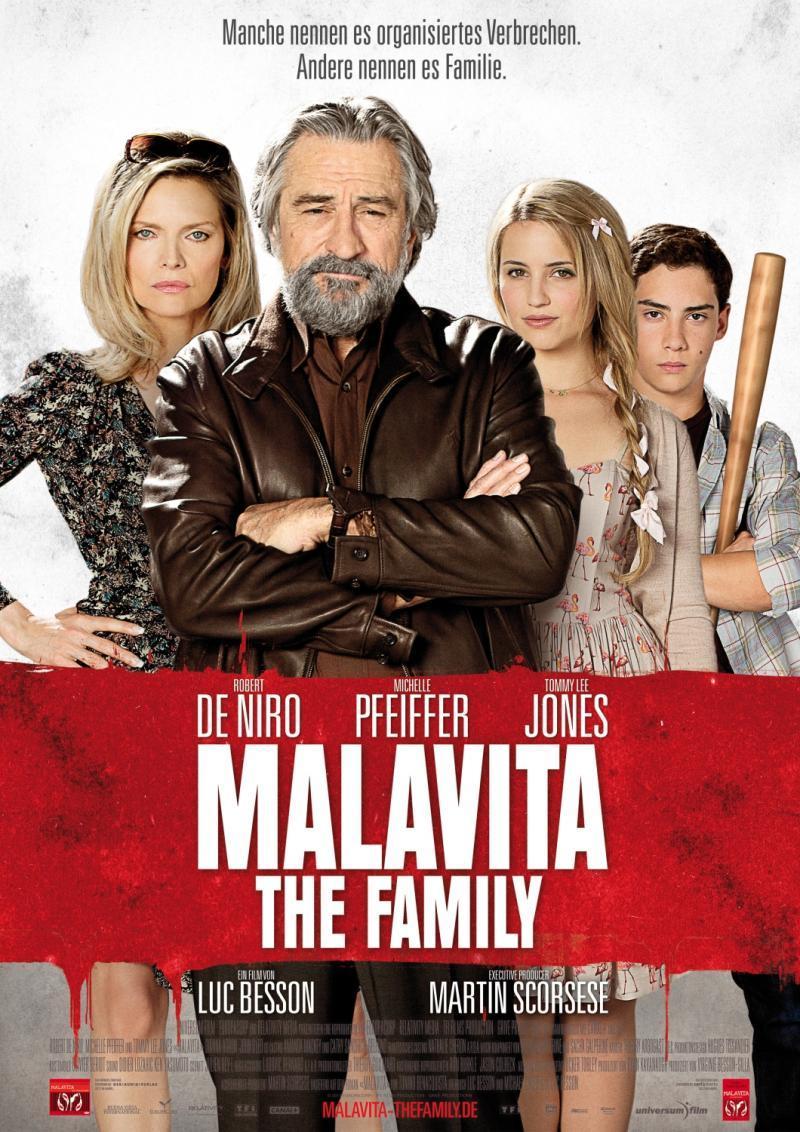 malavita-the-family-dxcqc2.jpg
