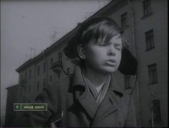 malchik.s.konkami.avikcs8p.jpg