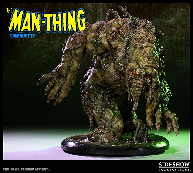 [Bild: man_thing_200019_pres18up4.jpg]