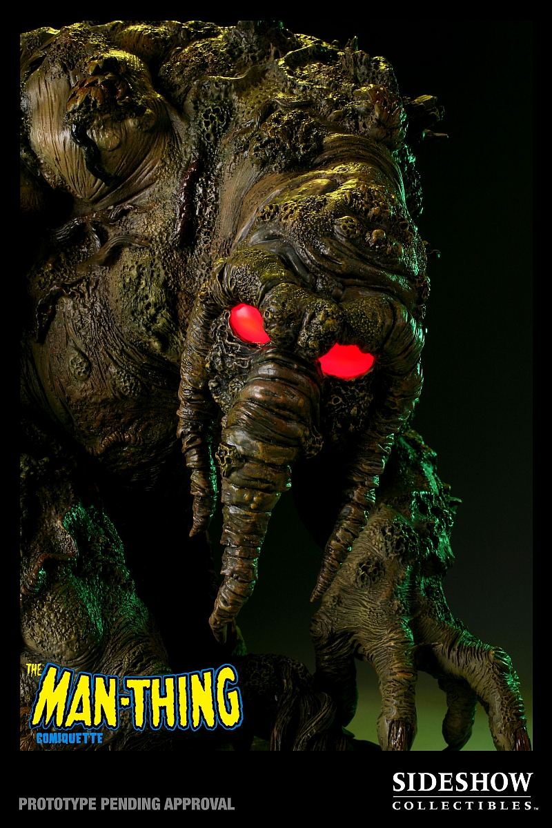 [Bild: man_thing_200019_pres22ueb.jpg]