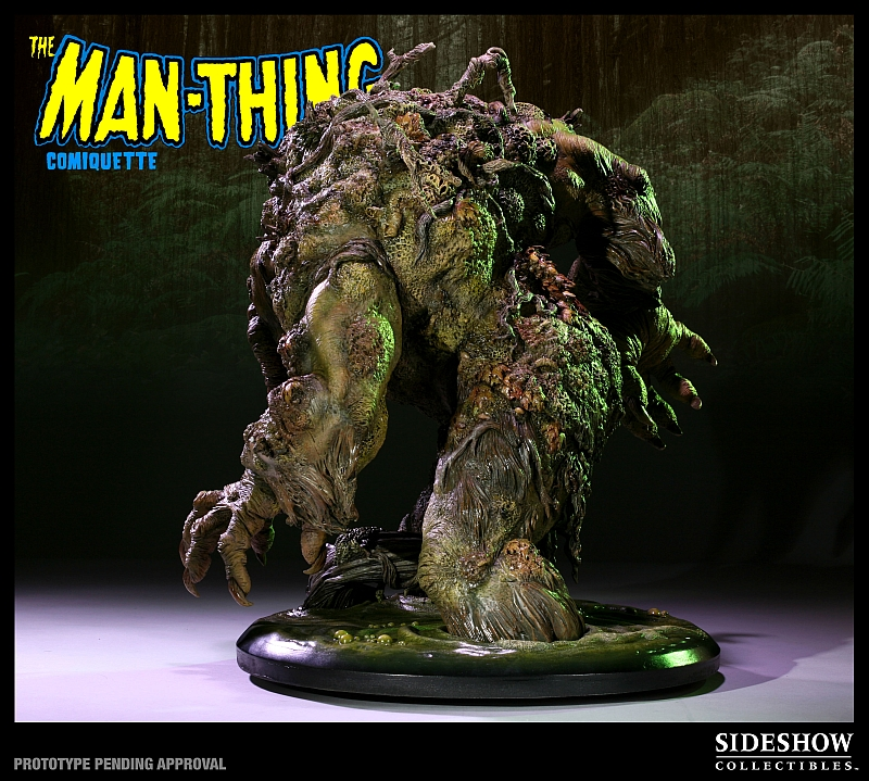 [Bild: man_thing_200019_pres4ou29.jpg]