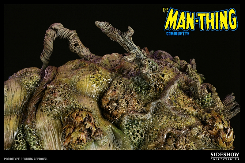 [Bild: man_thing_200019_presgkuj6.jpg]