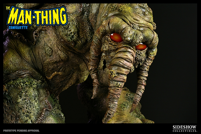 [Bild: man_thing_200019_presk9uqt.jpg]