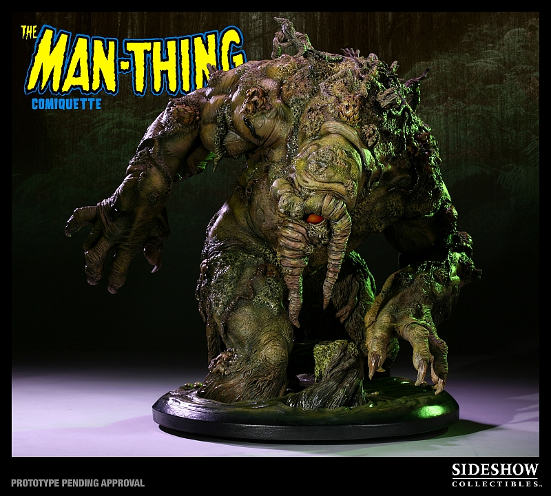[Bild: man_thing_200019_presqyuj7.jpg]