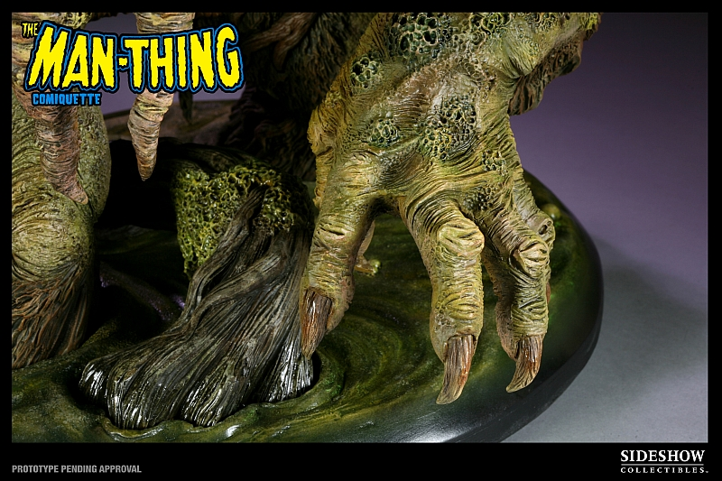 [Bild: man_thing_200019_prestruu6.jpg]