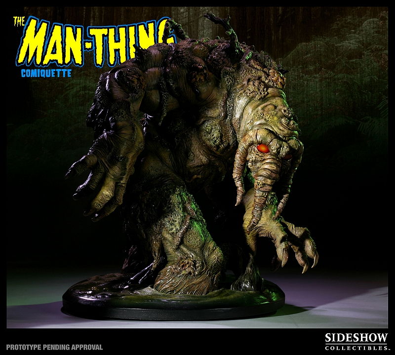 [Bild: man_thing_200019_prestuuxg.jpg]