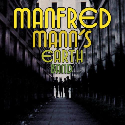[Bild: manfred-manns-earth-beszu5.jpg]