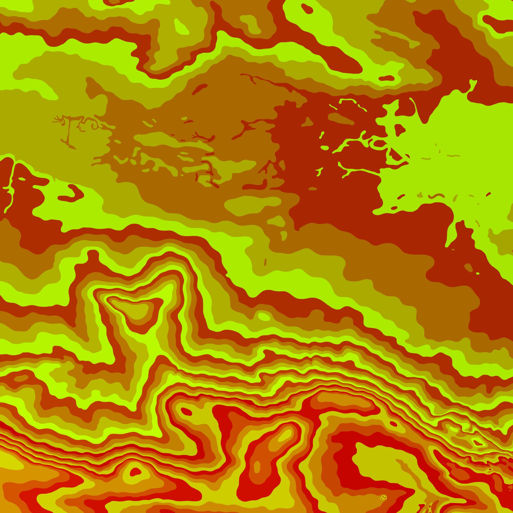 [Obrazek: map01_dem84u7x.png]
