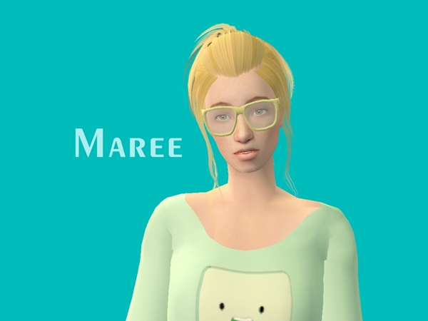 maree1l6rj1.jpg