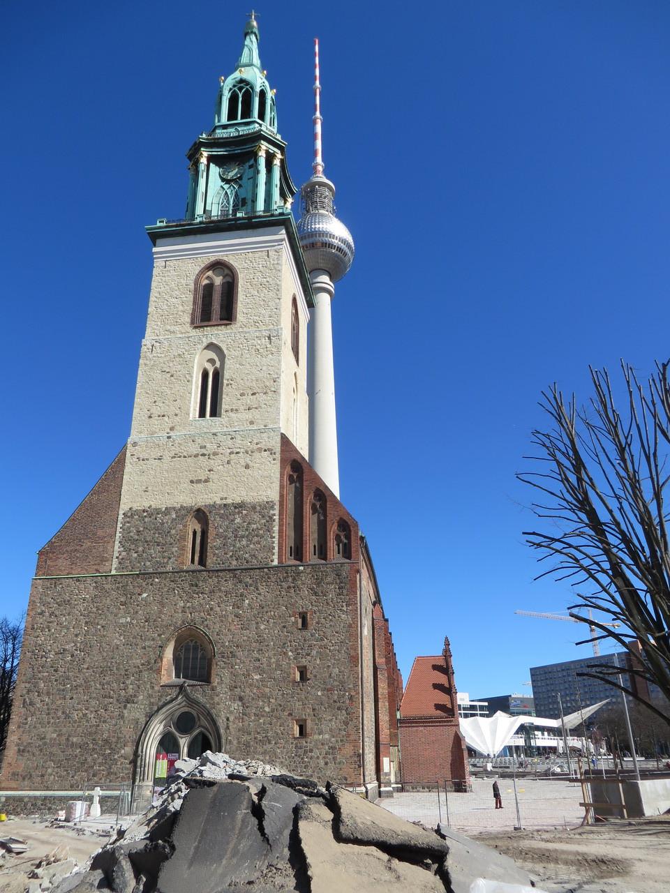 marienkirche_fernseht2syb5.jpg