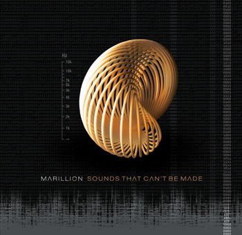 I Migliori Album del 2013 - Pagina 7 Marillion_-_sounds_th3qs2p