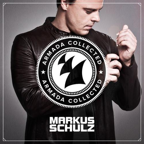 Markus Schulz - Armada Collected Markus Schulz (2014)
