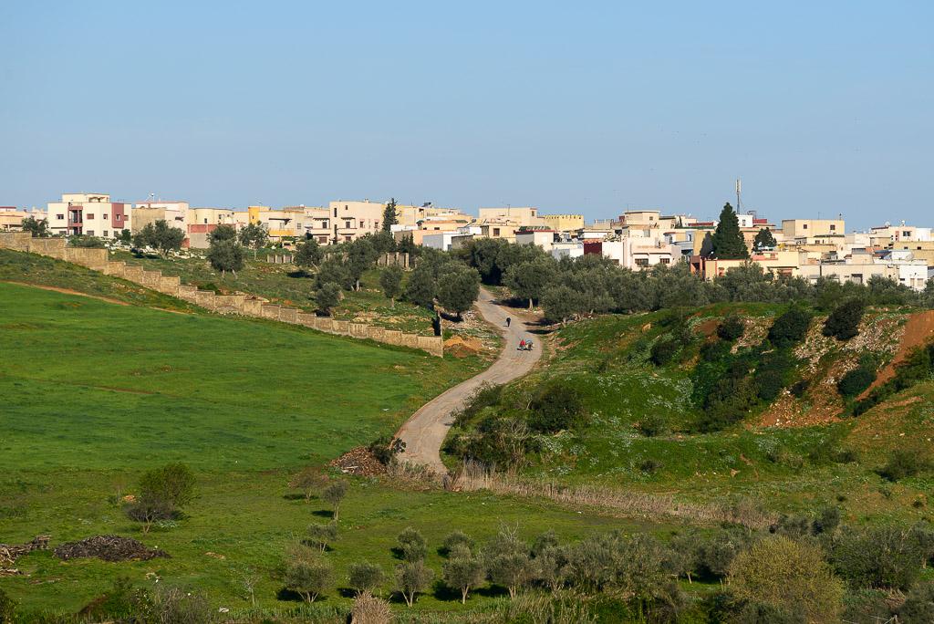 http://abload.de/img/marokko-301icyua.jpg