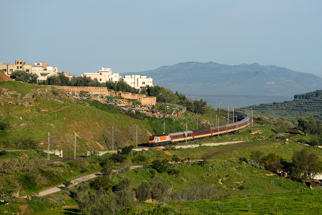 http://abload.de/img/marokko-302cxyhl.jpg