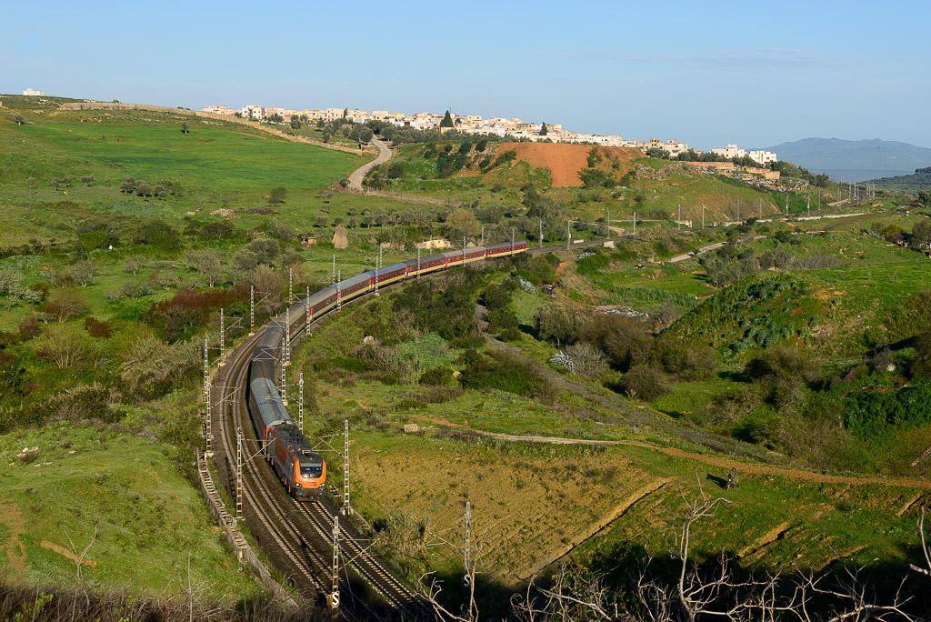 http://abload.de/img/marokko-3039tza0.jpg