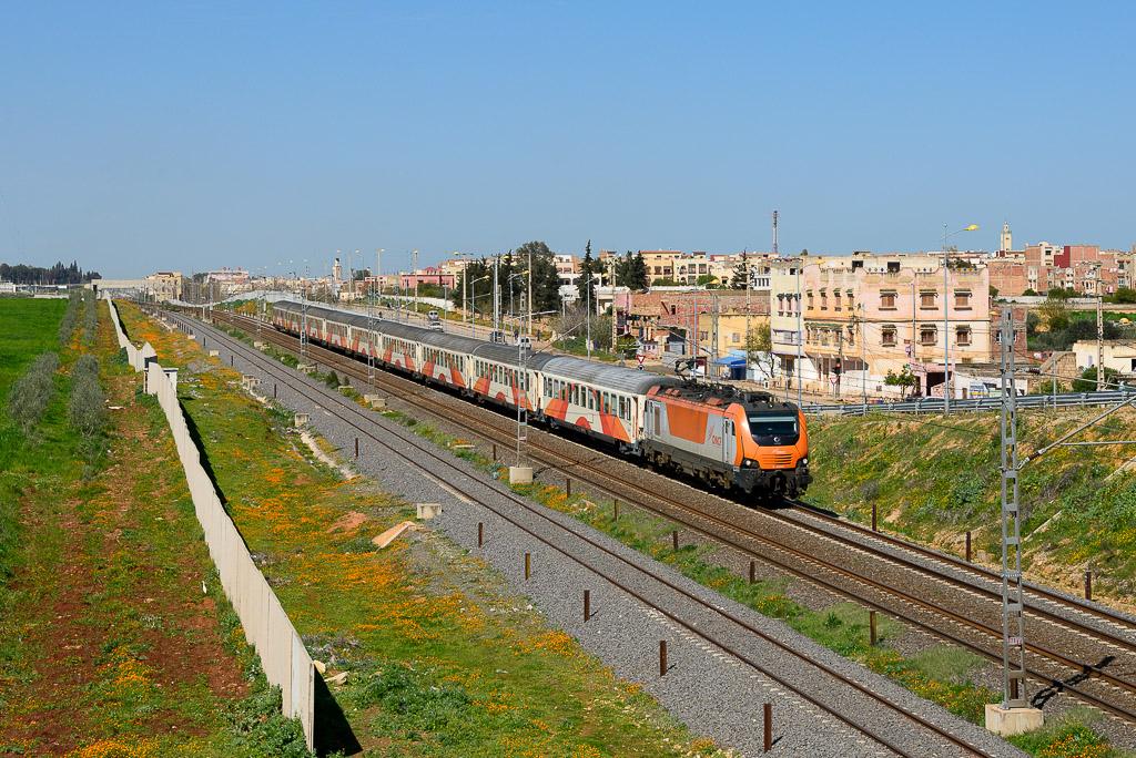 http://abload.de/img/marokko-307j5zgm.jpg