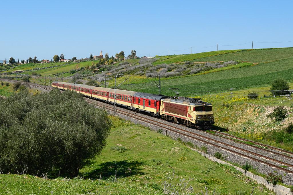 http://abload.de/img/marokko-3146vypd.jpg