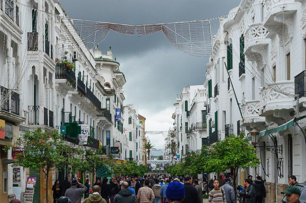 http://abload.de/img/marokko-324hfyej.jpg