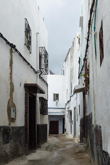 http://abload.de/img/marokko-326bzbsr.jpg