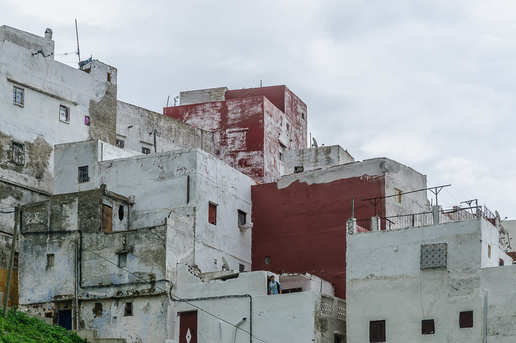 http://abload.de/img/marokko-327fpa8b.jpg