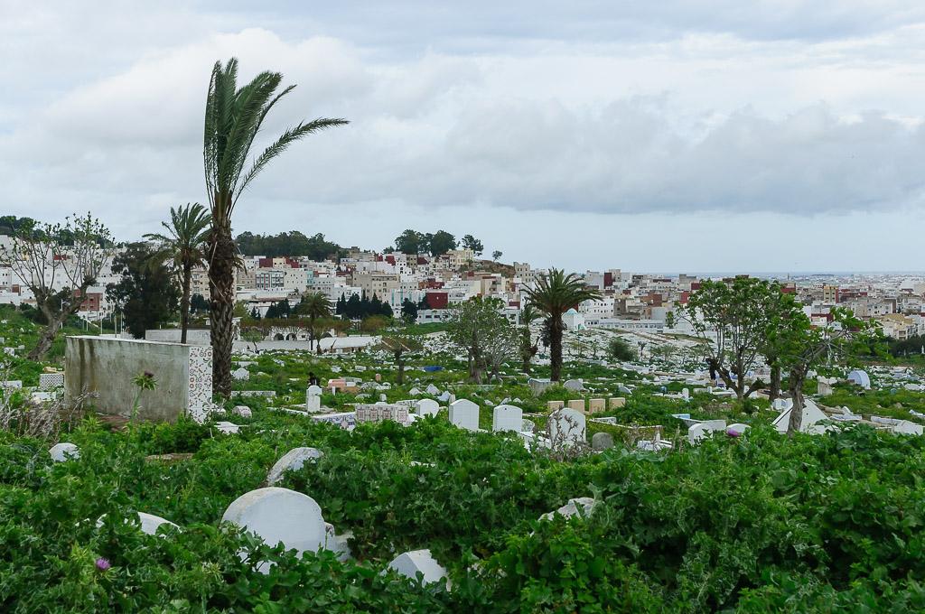 http://abload.de/img/marokko-328msx1o.jpg