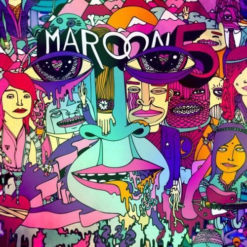 [Bild: maroon5overexposed201uosni.jpg]