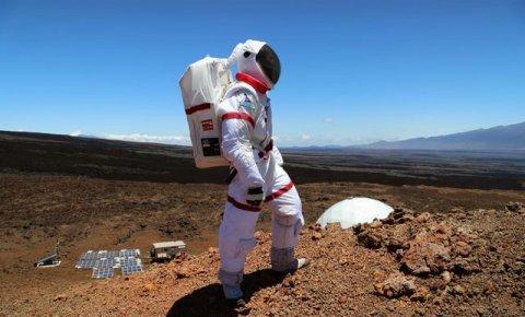 04 - SVE O PUTOVANJU NA MARS Mars1j0juj