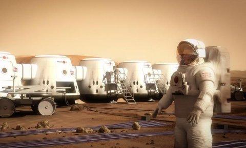 04 - SVE O PUTOVANJU NA MARS Mars2fhkh4