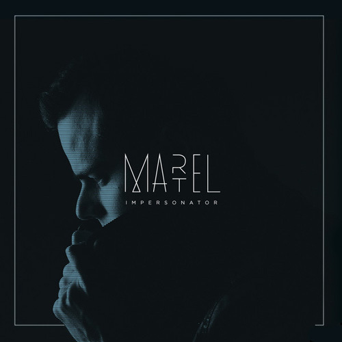 Martel - Impersonator (2014)