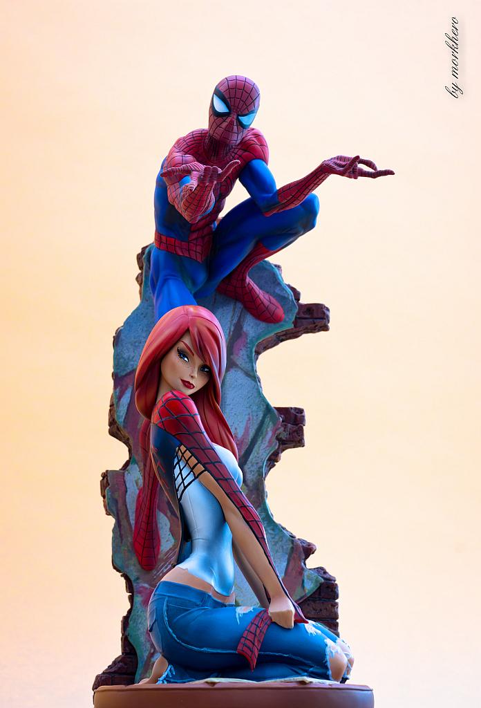 [Bild: mary-jane-spiderman-s0erkx.jpg]